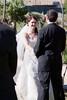 Kelsey & Colin Ceremony-0041