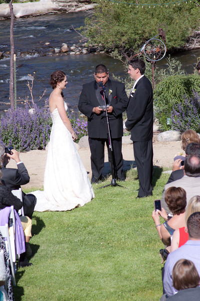 Kelsey & Colin Ceremony-0053