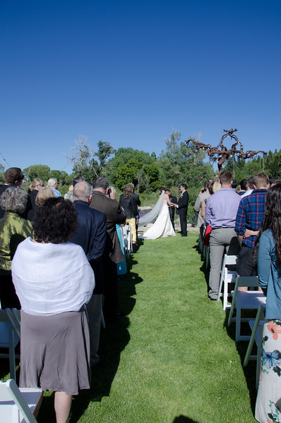 Kelsey & Colin Ceremony-0045