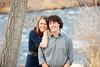 0023-Kelsey & Colin
