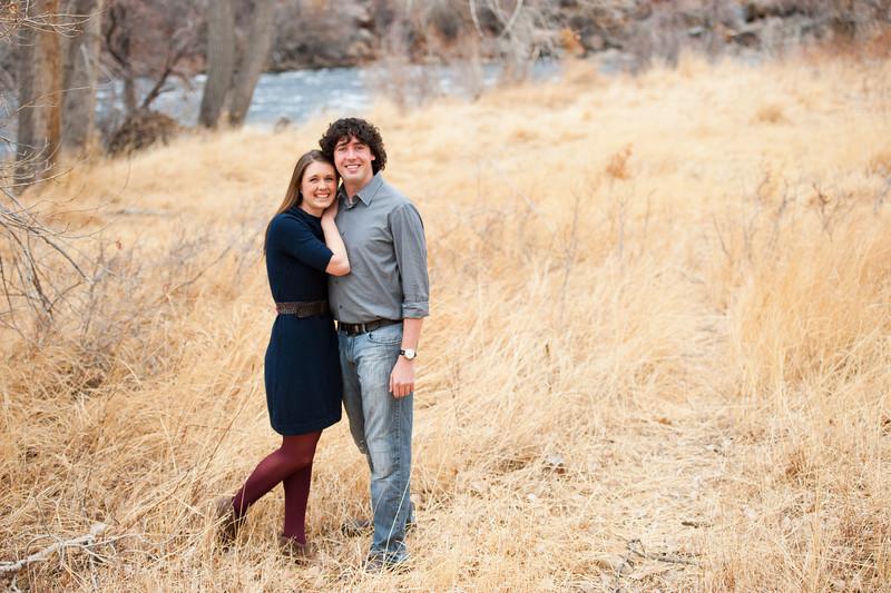 0009-Kelsey & Colin