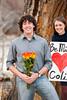 0033-Kelsey & Colin