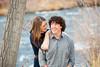 0021-Kelsey & Colin