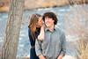 0022-Kelsey & Colin