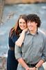 0019-Kelsey & Colin