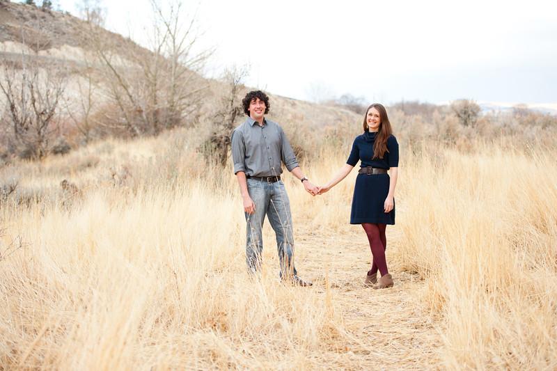 0004-Kelsey & Colin