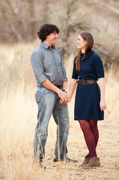 0001-Kelsey & Colin
