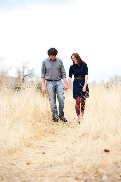 0007-Kelsey & Colin