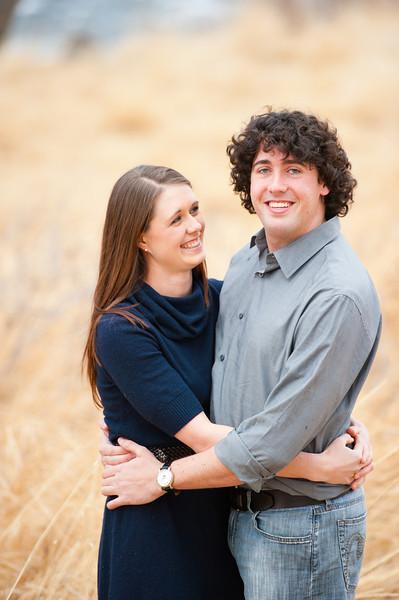 0008-Kelsey & Colin