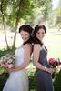 Kelsey & Colin Formals-0029