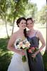 Kelsey & Colin Formals-0026