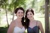 Kelsey & Colin Formals-0028
