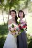 Kelsey & Colin Formals-0033