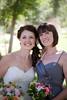 Kelsey & Colin Formals-0030