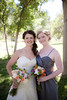 Kelsey & Colin Formals-0035