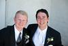 Kelsey & Colin Formals-0010