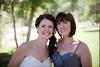 Kelsey & Colin Formals-0031
