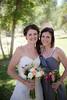 Kelsey & Colin Formals-0023