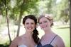 Kelsey & Colin Formals-0034