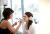 Kelsey & Colin Getting Ready-0017