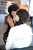 Kelsey & Colin Getting Ready-0013
