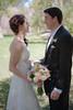 Kelsey & Colin Mr  & Mrs -0010