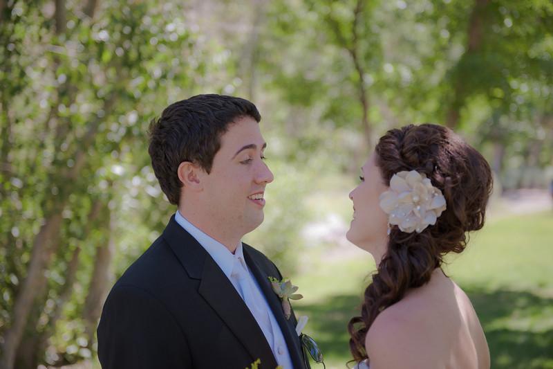 Kelsey & Colin Mr  & Mrs -0008