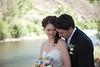 Kelsey & Colin Mr  & Mrs -0035