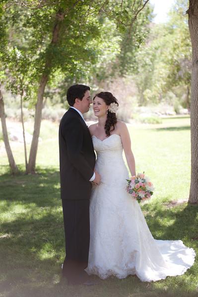 Kelsey & Colin Mr  & Mrs -0013