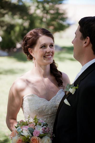Kelsey & Colin Mr  & Mrs -0004