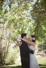 Kelsey & Colin Mr  & Mrs -0016