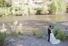 Kelsey & Colin Mr  & Mrs -0038