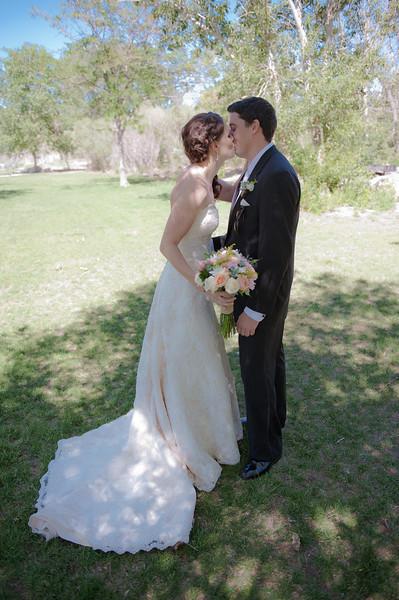 Kelsey & Colin Mr  & Mrs -0011