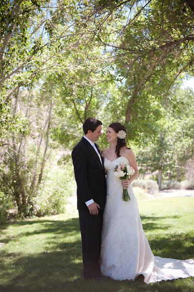 Kelsey & Colin Mr  & Mrs -0020