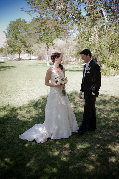 Kelsey & Colin Mr  & Mrs -0006