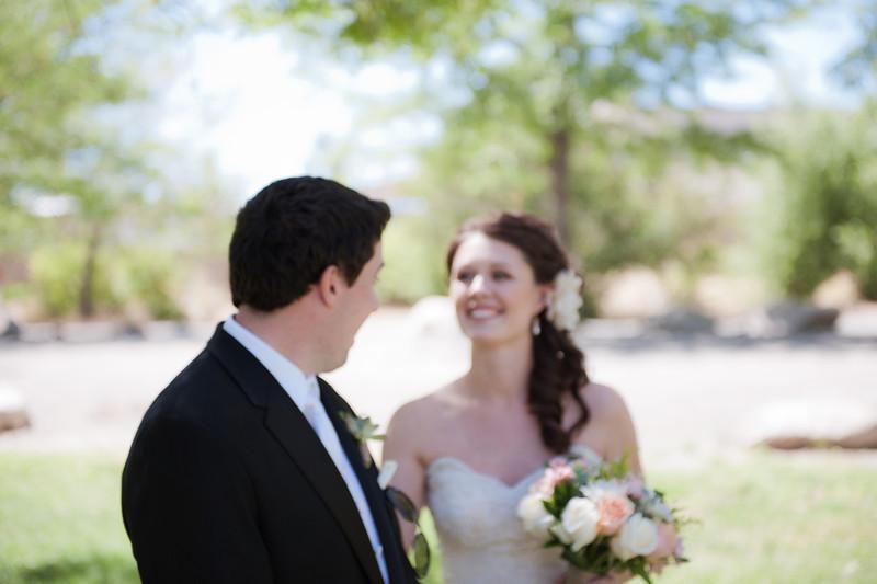 Kelsey & Colin Mr  & Mrs -0002