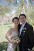 Kelsey & Colin Mr  & Mrs -0012