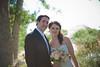 Kelsey & Colin Mr  & Mrs -0040