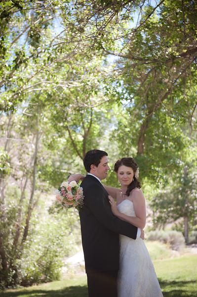 Kelsey & Colin Mr  & Mrs -0017