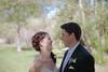 Kelsey & Colin Mr  & Mrs -0009