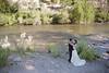Kelsey & Colin Mr  & Mrs -0037