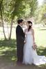 Kelsey & Colin Mr  & Mrs -0014