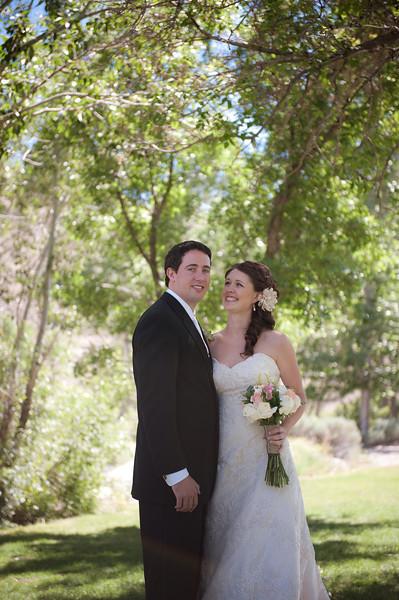 Kelsey & Colin Mr  & Mrs -0019
