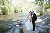 Kelsey & Colin Mr  & Mrs -0034