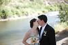 Kelsey & Colin Mr  & Mrs -0033