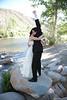 Kelsey & Colin Mr  & Mrs -0036