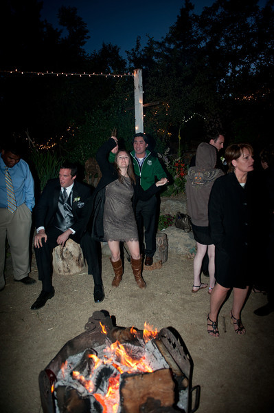 Kelsey & Colin Party!-0020