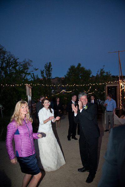 Kelsey & Colin Party!-0014