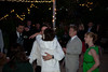 Kelsey & Colin Party!-0009