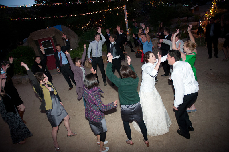 Kelsey & Colin Party!-0012